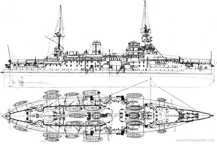 French battleship bouvet alchetron the free social encyclopedia french battleship bouvet theblueprintscom blueprints gt ships gt ships france gt nmf malvernweather Images
