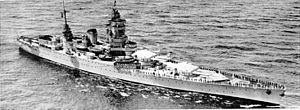 French battleship Dunkerque httpsuploadwikimediaorgwikipediacommonsthu