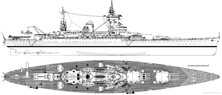 French battleship Strasbourg 1000 images about Other Warships on Pinterest French The germans
