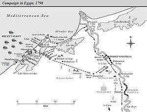 French campaign in Egypt and Syria httpsuploadwikimediaorgwikipediacommonsthu