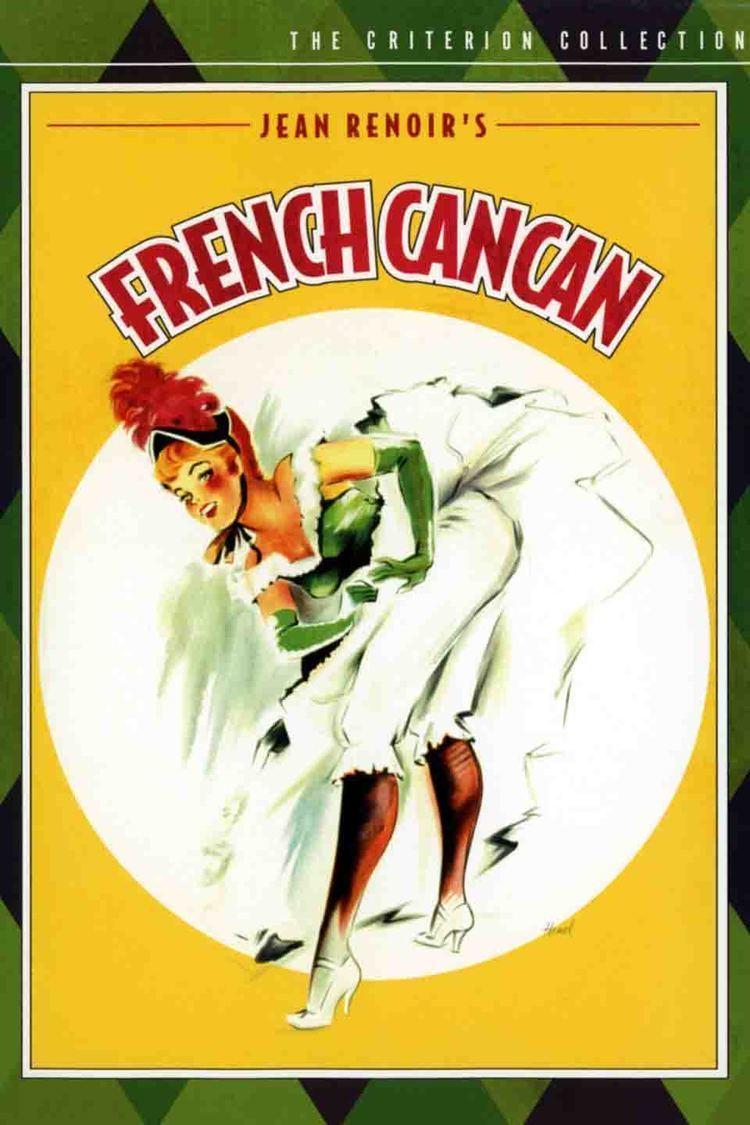 French Cancan wwwgstaticcomtvthumbdvdboxart8729p8729dv8