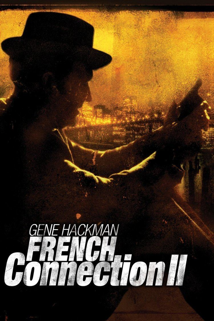 French Connection II wwwgstaticcomtvthumbmovieposters974p974pv