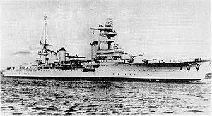 French cruiser Foch httpsuploadwikimediaorgwikipediacommonsthu