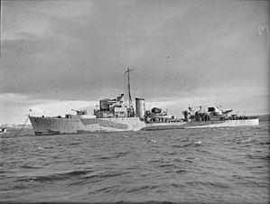 French destroyer La Combattante httpsuploadwikimediaorgwikipediacommonsthu