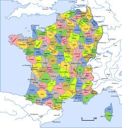 French First Republic French First Republic Wikipedia