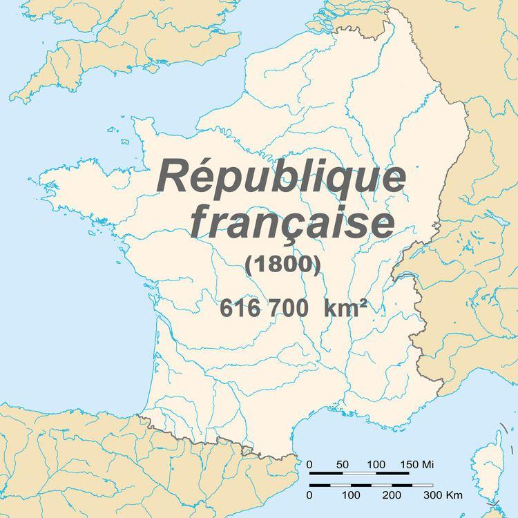 French First Republic French First Republic Simple English Wikipedia the free encyclopedia