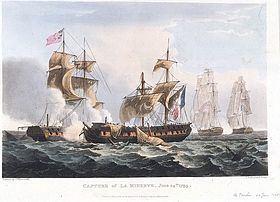 French frigate Minerve (1794) httpsuploadwikimediaorgwikipediacommonsthu