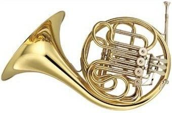 French horn French Horn Pictures