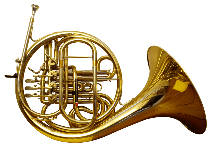 French horn why is the french horn in the woodwind quintet THE ULTIMATE