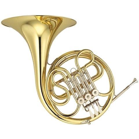 French horn Stepup French Horns
