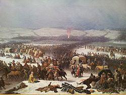 French invasion of Russia httpsuploadwikimediaorgwikipediacommonsthu