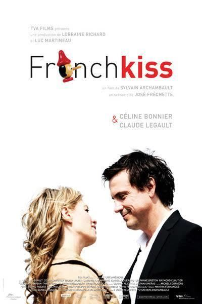 French Kiss (1995 film) t3gstaticcomimagesqtbnANd9GcTyE5UhJoY6mmzl9