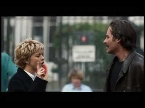 French Kiss (1995 film) French Kiss 1995 Trailer YouTube
