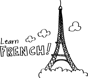 French language 17 good reasons to learn French Institut Francais