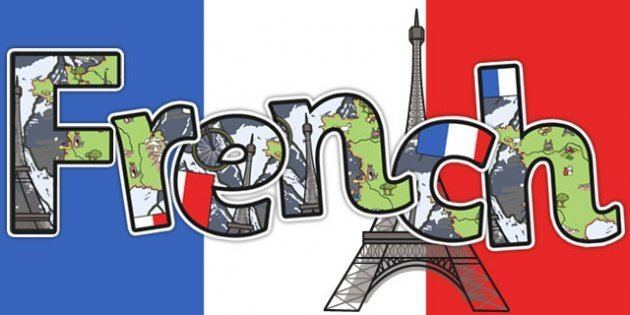 French language Online Studies Archives YouthPortalcom