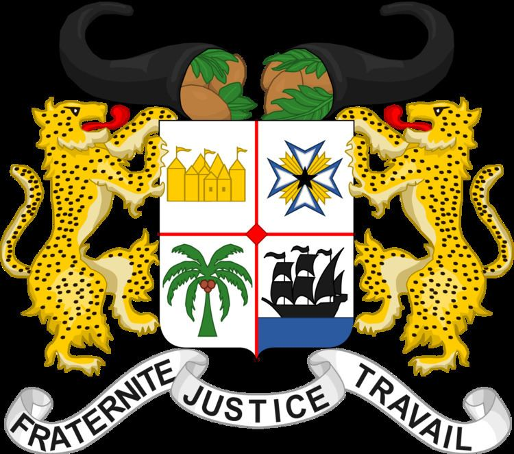 French legislative election, 1956 (Dahomey)
