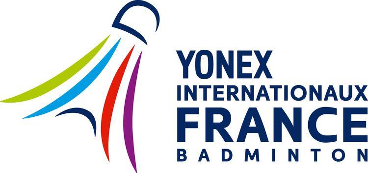 French Open (badminton) cmsbwfbadmintoncomwpcontentuploads201510Fr