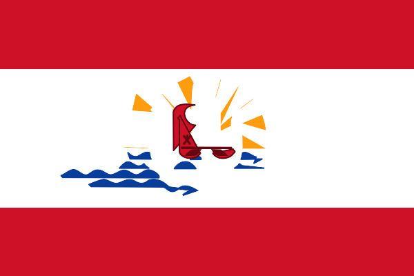 French Polynesia httpsuploadwikimediaorgwikipediacommonsdd