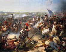 French Revolution httpsuploadwikimediaorgwikipediacommonsthu