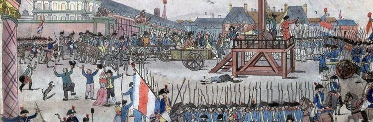 French Revolution French Revolution Facts amp Summary HISTORYcom
