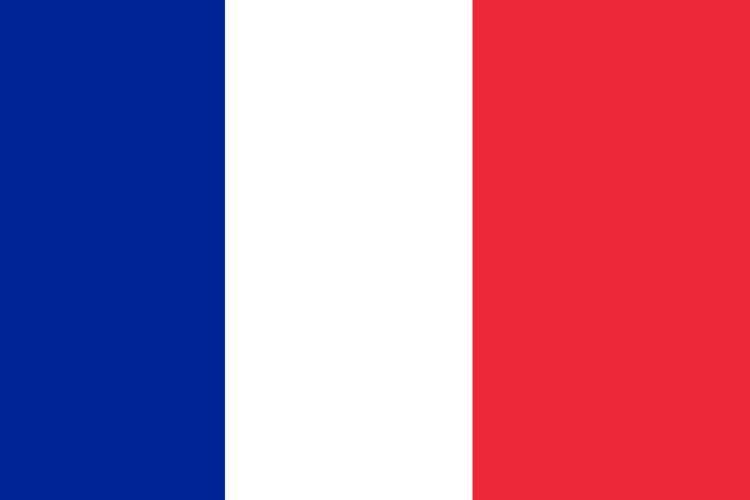 French ship Aquitaine