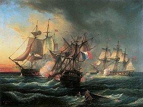 French ship Droits de l'Homme (1794) httpsuploadwikimediaorgwikipediacommonsthu