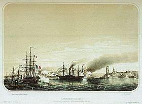 French ship Henri IV httpsuploadwikimediaorgwikipediacommonsthu