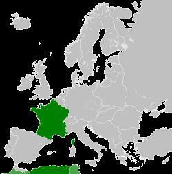 French Third Republic French Third Republic Wikipedia