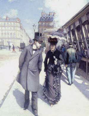 French Third Republic Paris Capital of the 19th Century