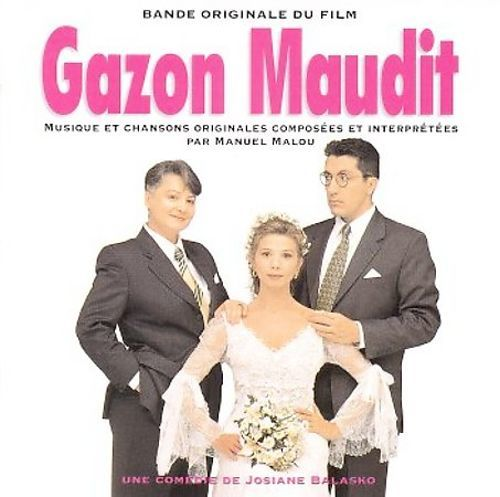 French Twist (film) Gazon Maudit French Twist Original Soundtrack Songs Reviews