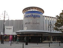Frenchgate Centre httpsuploadwikimediaorgwikipediacommonsthu