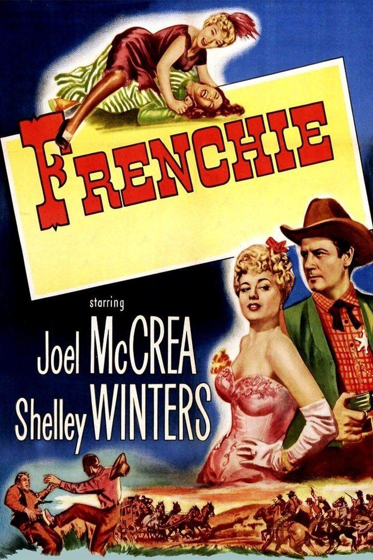 Frenchie wwwgstaticcomtvthumbmovieposters38907p38907