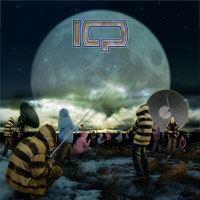 Frequency (IQ album) httpsuploadwikimediaorgwikipediaen118IQ