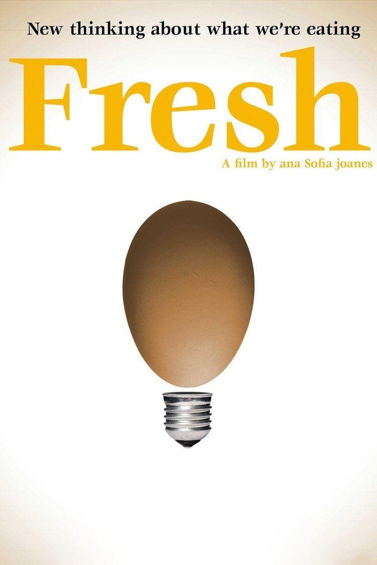 Fresh (2009 film) wwwgstaticcomtvthumbmovieposters8375338p837