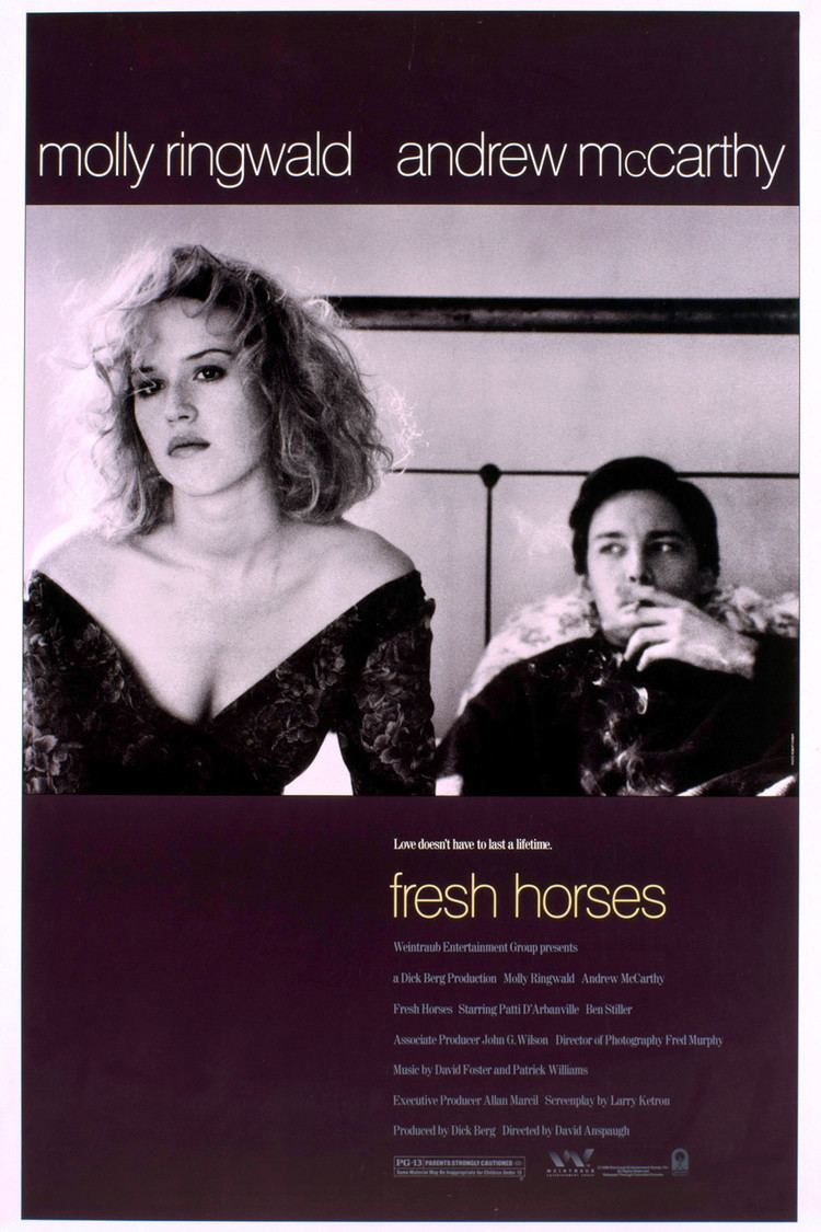 Fresh Horses wwwgstaticcomtvthumbmovieposters11290p11290