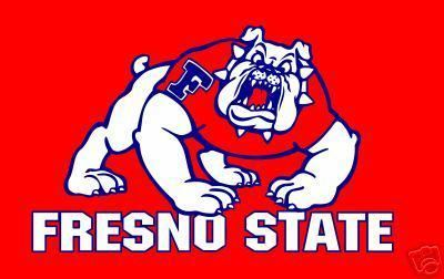 Fresno Bulldogs - Alchetron, The Free Social Encyclopedia