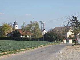 Fresnoy-en-Thelle httpsuploadwikimediaorgwikipediacommonsthu
