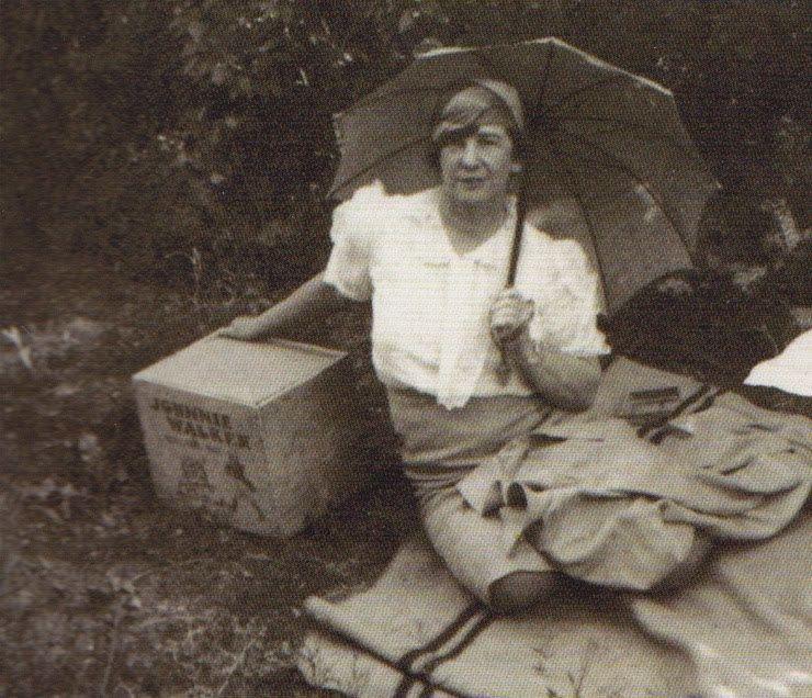 Freya Stark People Dame Freya Stark Explorer and Travel Writer Lived To 100