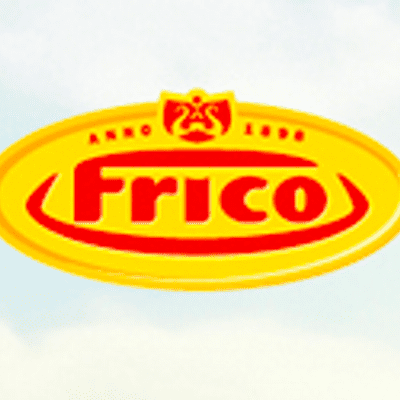 Frico Frico Cheeses DYKFrico Twitter