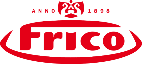 Frico Frico Cheese
