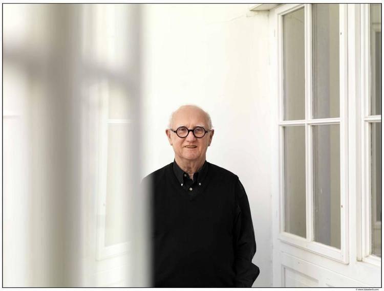 Friedrich Achleitner LESUNG Friedrich Achleitner wwwgatst