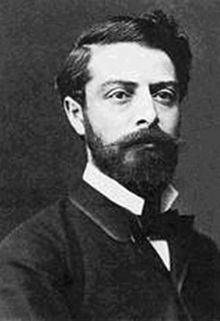 Friedrich Berthold Reinke httpsuploadwikimediaorgwikipediacommonsthu