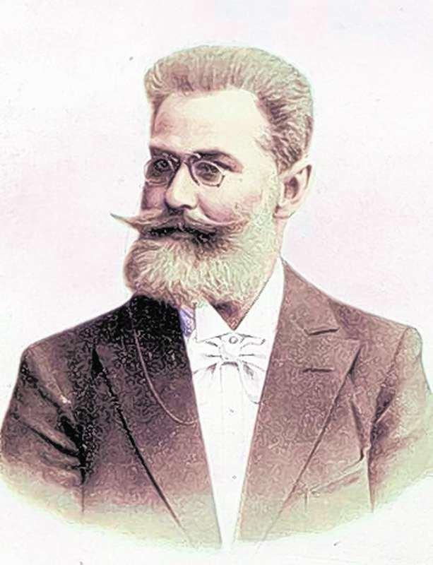 Friedrich Eduard Bilz Den Nye Naturlgemetode et nyt blik p gamle ideer