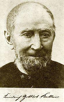 Friedrich Gottlob Keller httpsuploadwikimediaorgwikipediaenthumb4