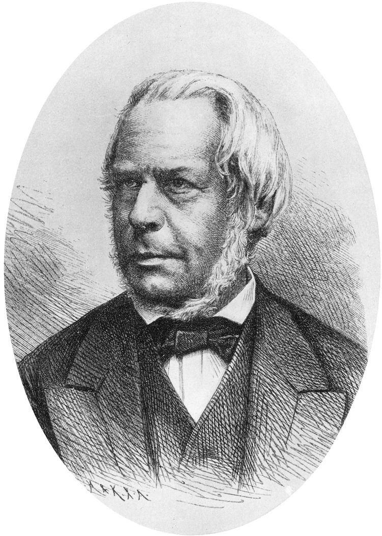 Friedrich Gustav Jakob Henle FRIEDRICH GUSTAV JAKOB HENLE WALLPAPERS FREE Wallpapers