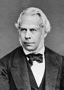 Friedrich Gustav Jakob Henle httpsuploadwikimediaorgwikipediacommonsthu