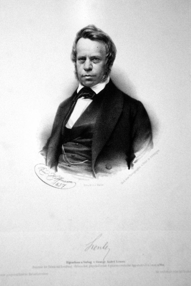 Friedrich Gustav Jakob Henle FRIEDRICH GUSTAV JAKOB HENLE FREE Wallpapers amp Background