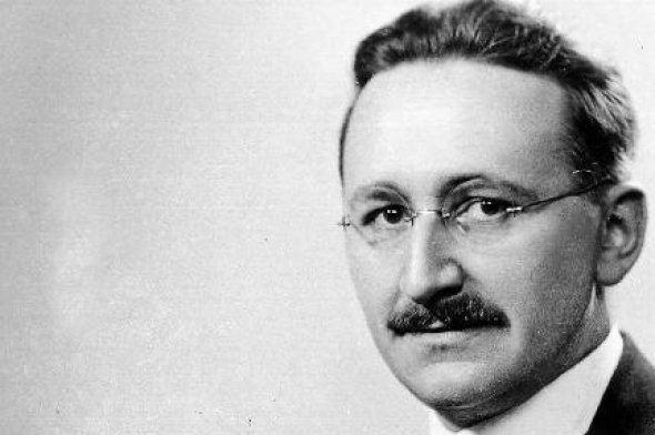Friedrich Hayek Neoliberal foundations an introduction to Friedrich Hayek