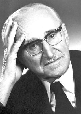 Friedrich Hayek wwwnobelprizeorgnobelprizeseconomicsciences