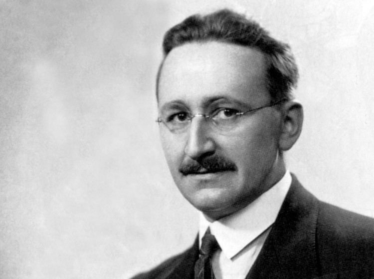 Friedrich Hayek The roots of rightwing anticorporate populism